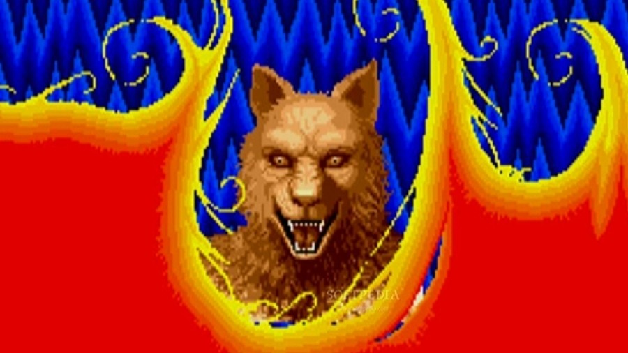 altered-beast-werewolf-sega.jpg
