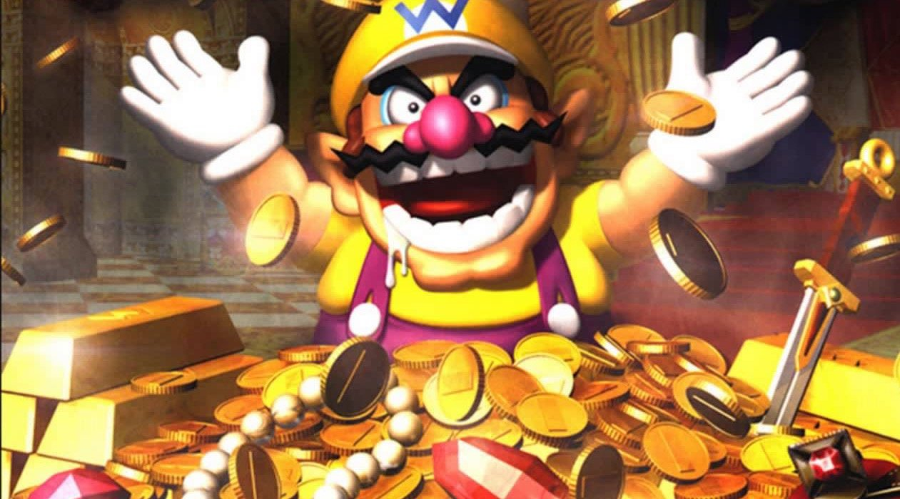 Soapbox: I'm Tired Of Ports And Remakes - Where Are All Nintendo's New Ideas?
