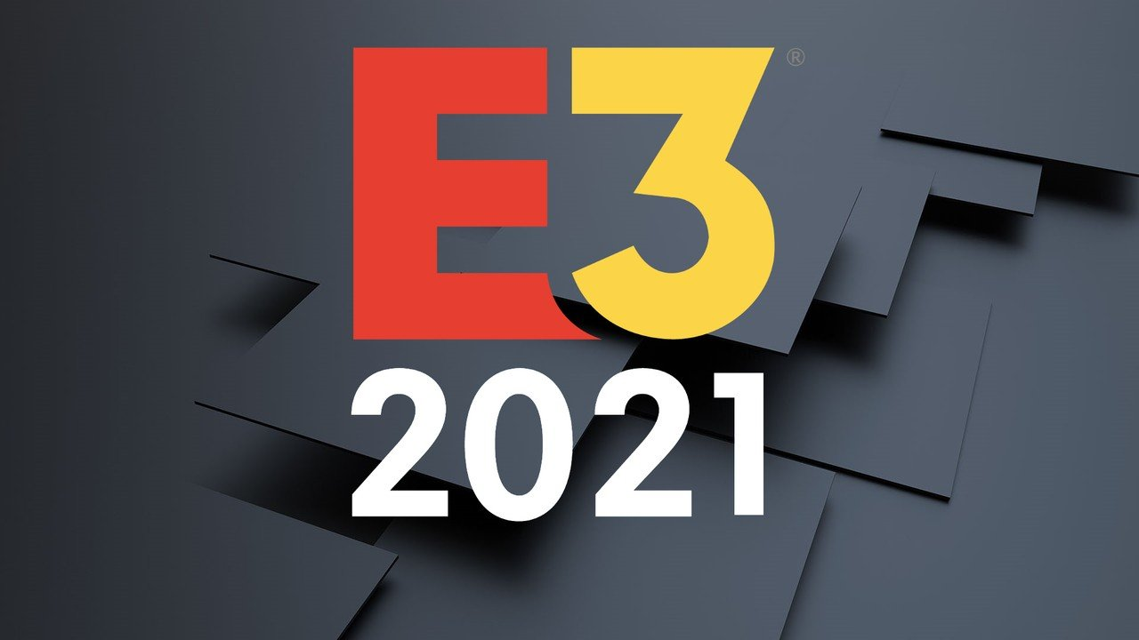 E3 Line-Up List: What to expect Latest Update