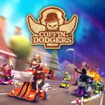 Coffin Dodgers (Switch eShop)
