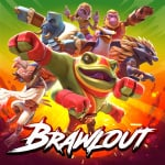 Brawlout (Switch eShop)