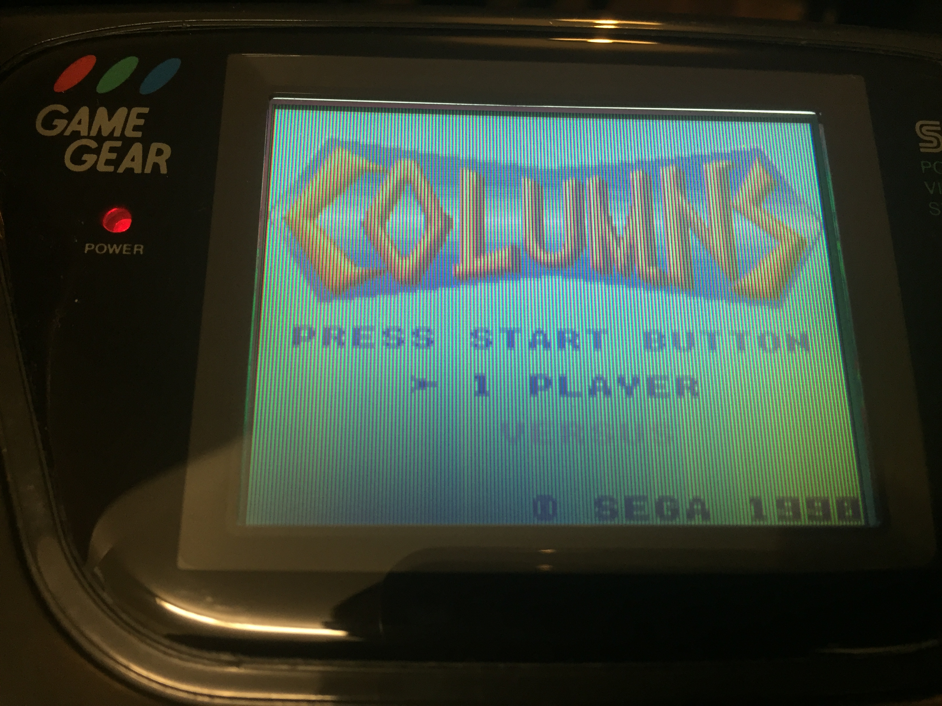 The Game Boy's Biggest Rival Gets Revived By The Modding Community