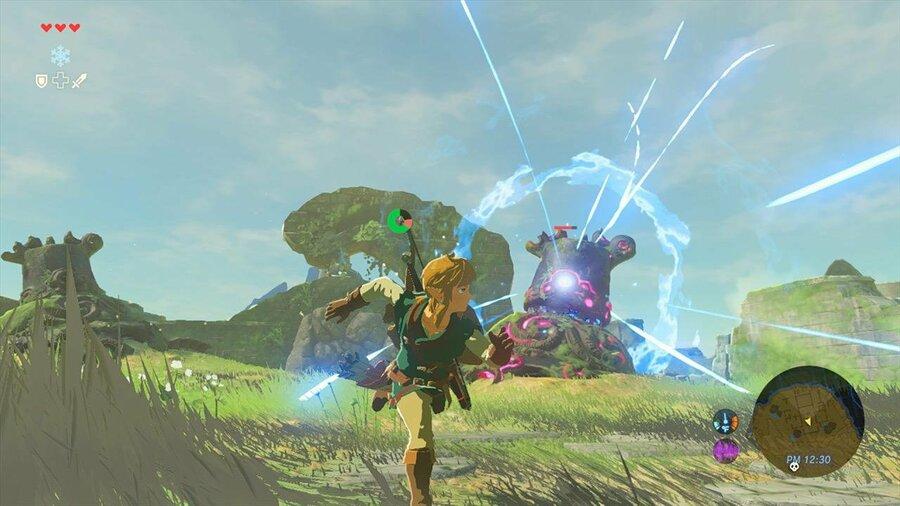 Zeldaimage1.jpg