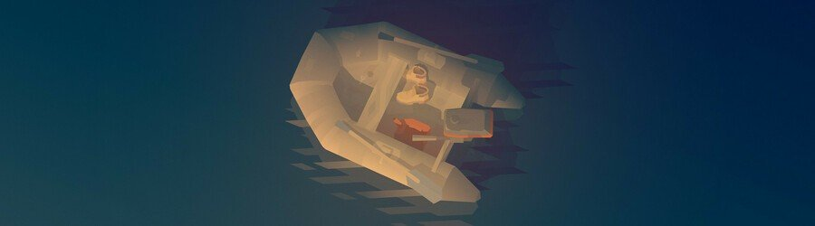 Kentucky Route Zero: TV Edition (Switch eShop)
