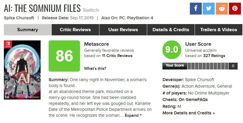video game reviews metacritic - Fallout 76 Reviews on Metacritic Are Largely Negative From Angered Fans Manga Art Style