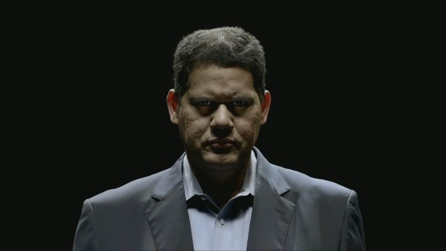 Reggie Fils-Aime.png