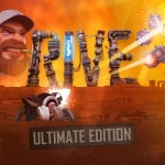 RIVE: Ultimate Edition