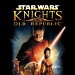 STAR WARS: Knights of the Old Republic (Switch eShop)