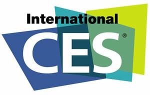 International!