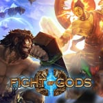 Fight of Gods (Switch eShop)