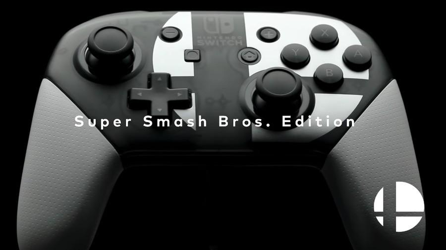 Smash Pro