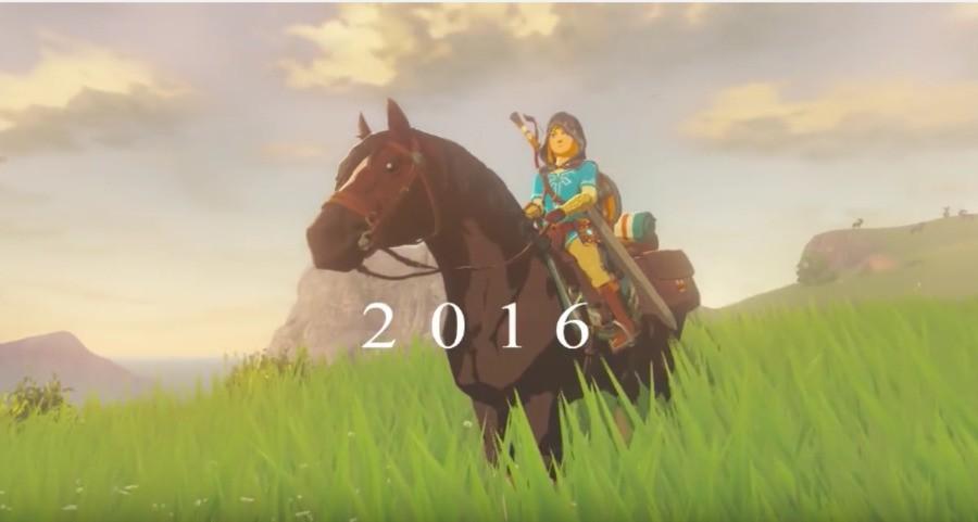 Zelda 2016.png