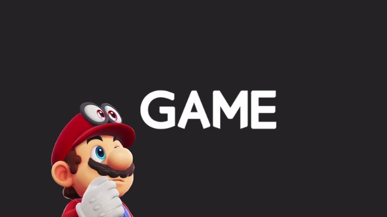 Aleatorio: GAME menciona Nintendo Direct no existente, elimina rápidamente toda evidencia 38