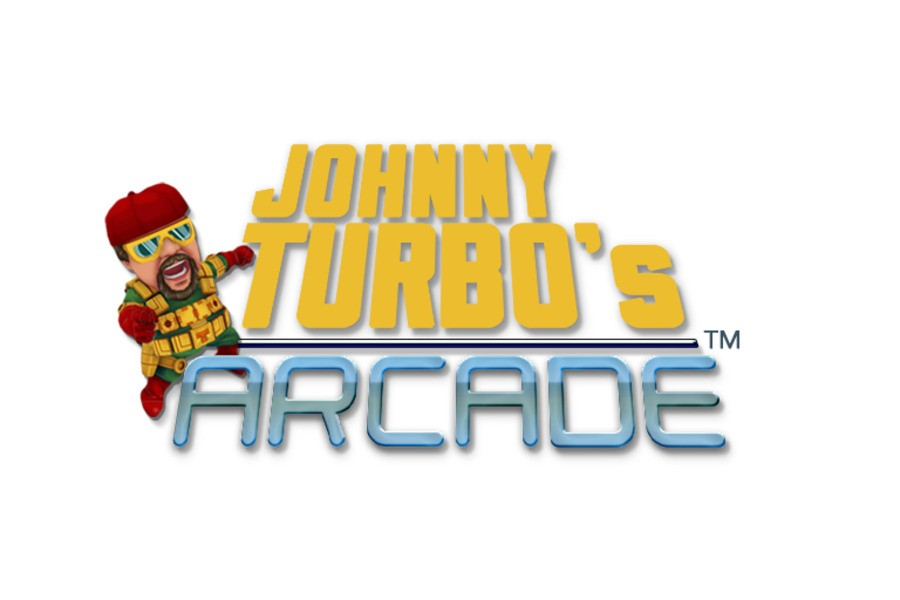 hoy_moly_its_jonnhy_turbo.png
