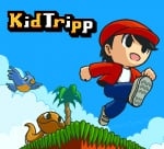 Kid Tripp