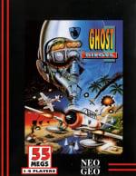 Ghost Pilots