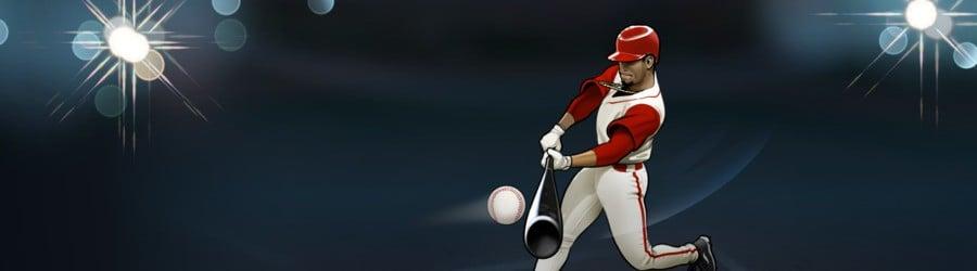 Super Mega Baseball 3 (Switch eShop)