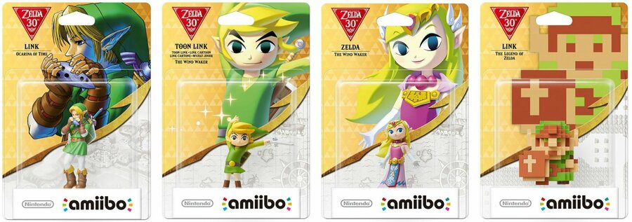 Legend of Zelda amiibo.jpg