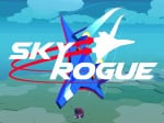 Sky Rogue (Switch eShop)