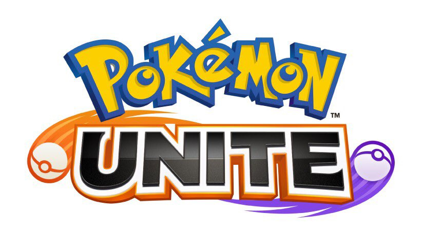 Pokémon Unite is a Cross-Platform Pokémon MOBA