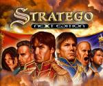 Stratego: Next Edition
