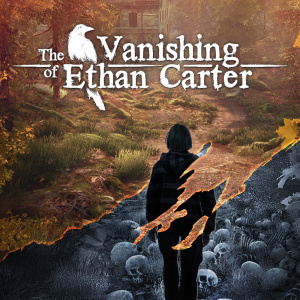 The Vanishing of Ethan Carter Review (Switch eShop