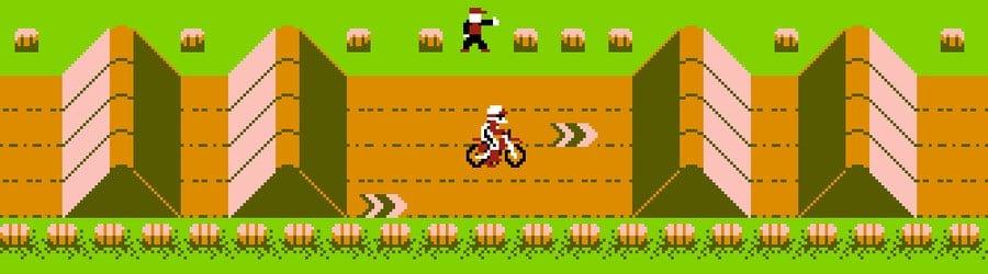 Excitebike (NES)