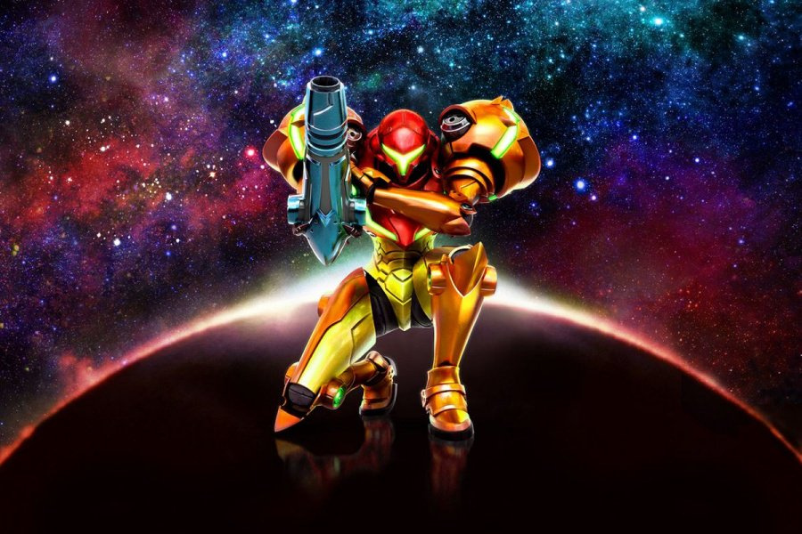 Metroid II Return of Samus.jpg