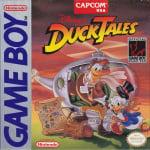 DuckTales (GB)