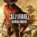 Call Of Juarez: Gunslinger (Switch eShop)