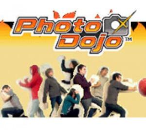 Photo Dojo