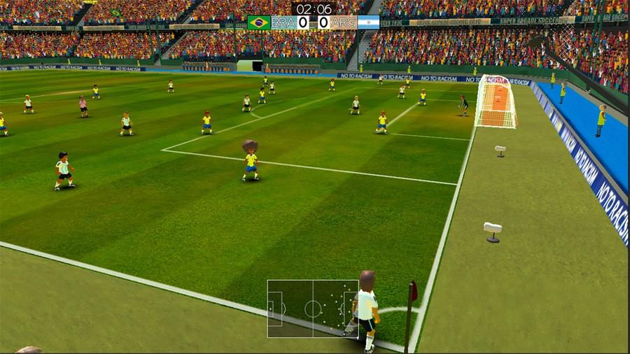 Screenshot 02 Max500KB