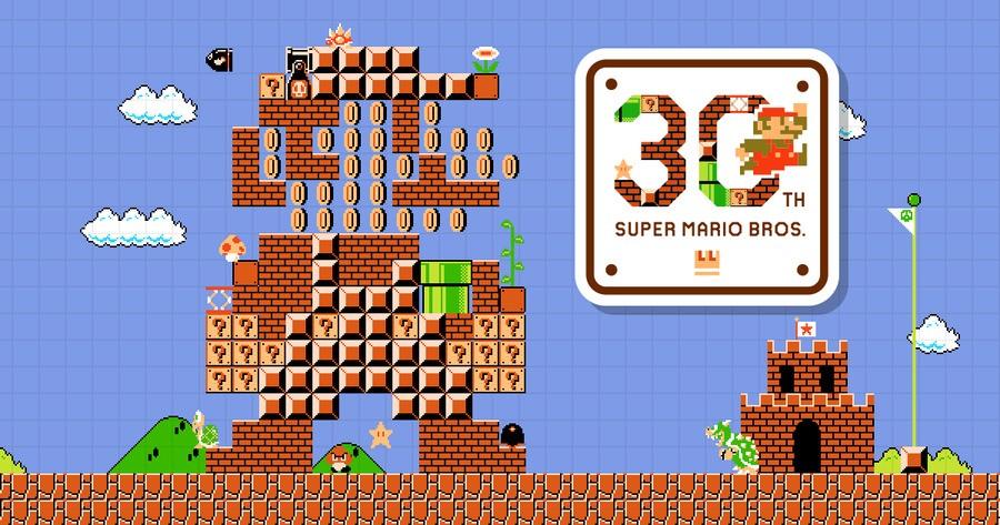 Super Mario 30th.png