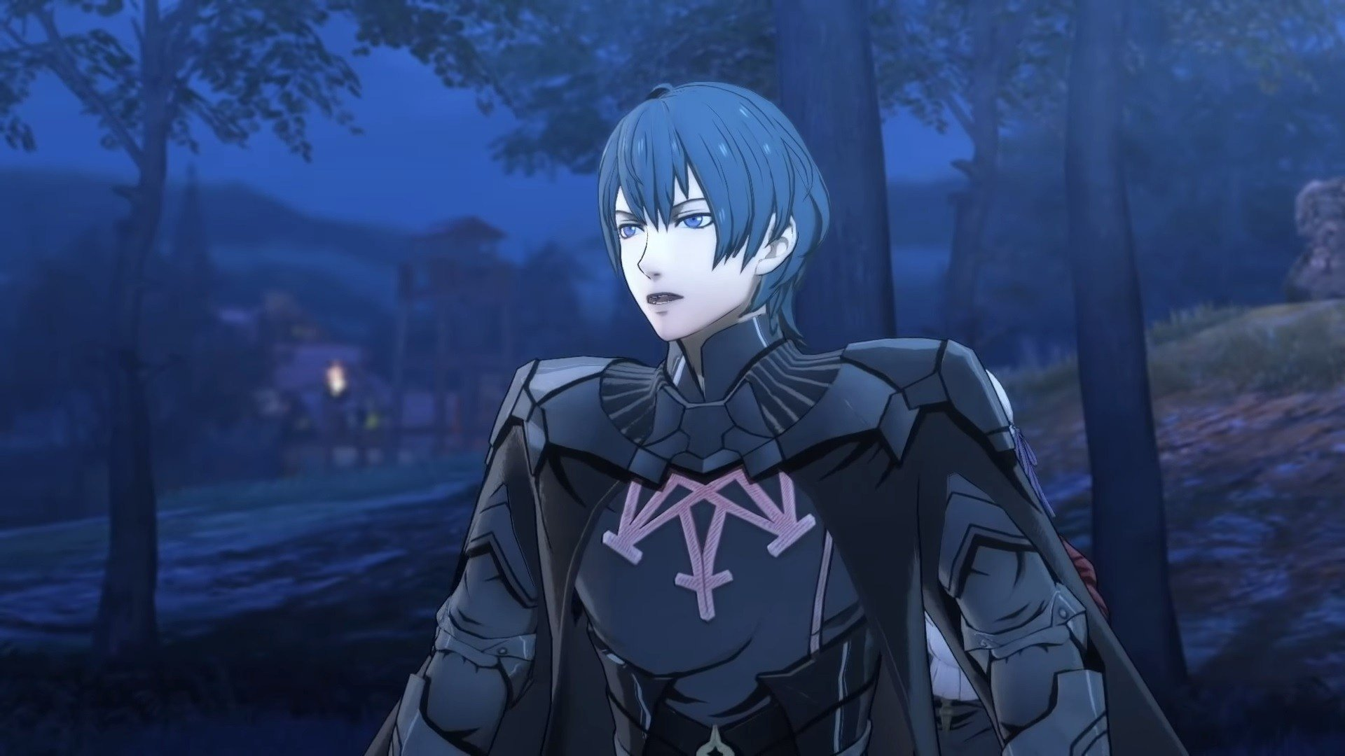 Reminder Owners Of Fire Emblem Three Houses On Switch Can Get