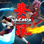 VASARA Collection (Switch eShop)