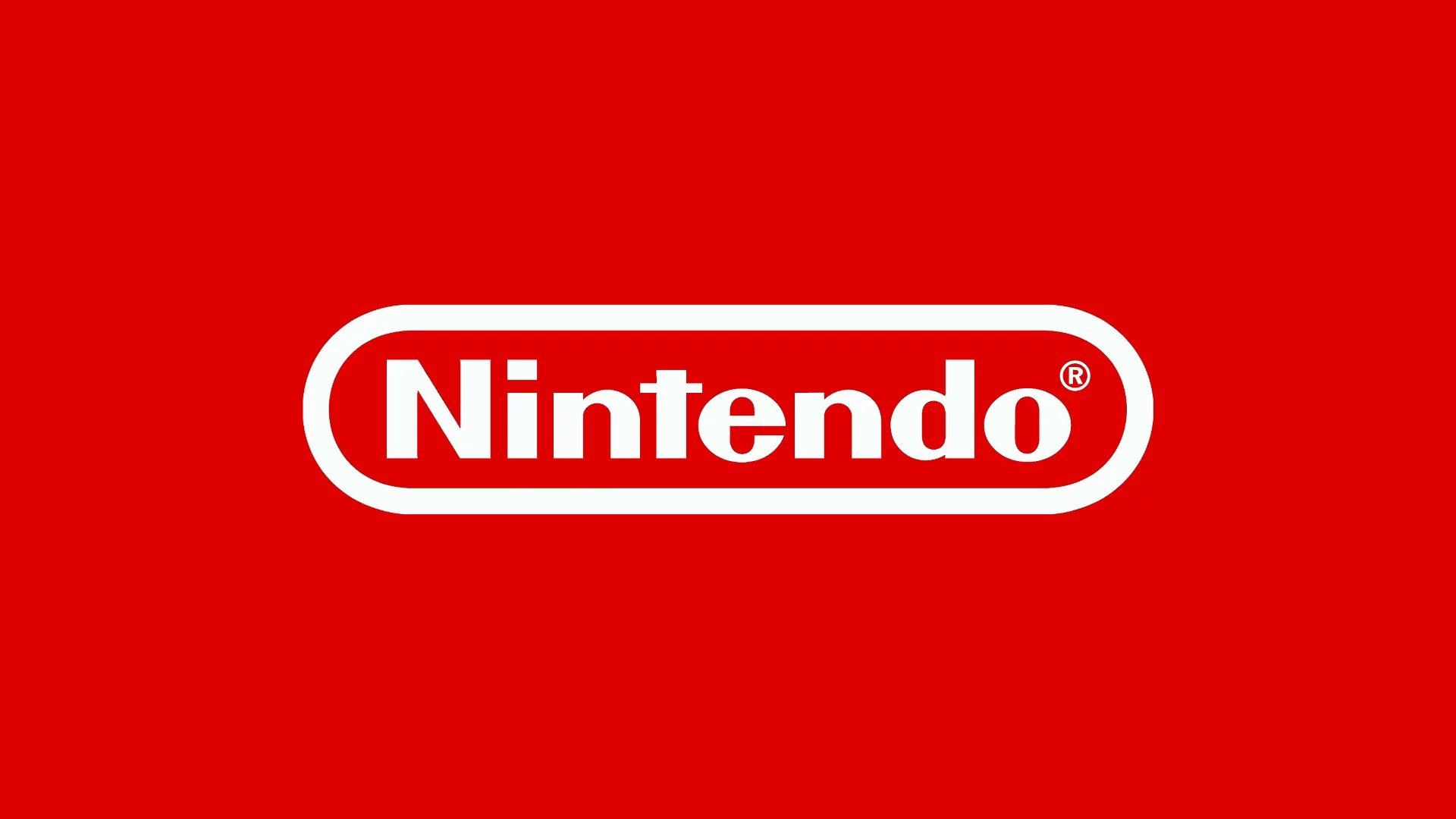 "Reggie Encouraged Nintendo To Embrace ""What The Brand Stood For"" By  Sticking With Its Iconic Logo - Nintendo Life"