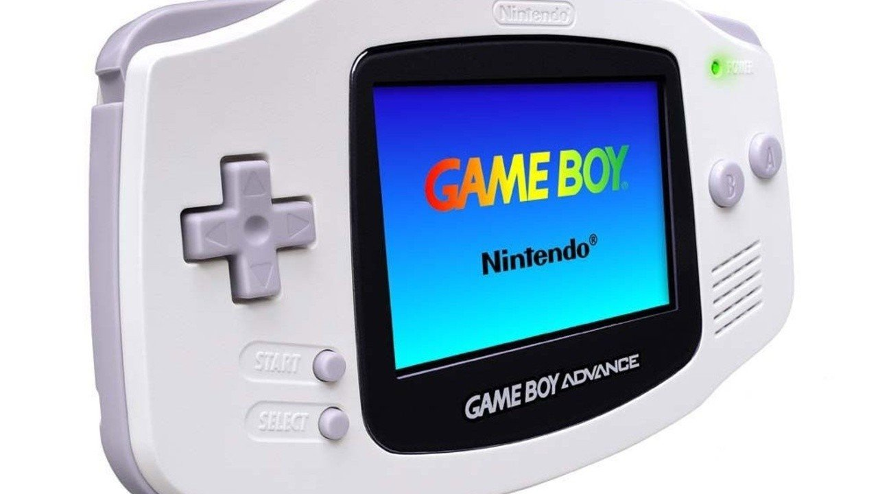 Ten Game Boy Advance Games You Should Play - Feature