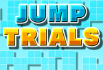 Jump Trials