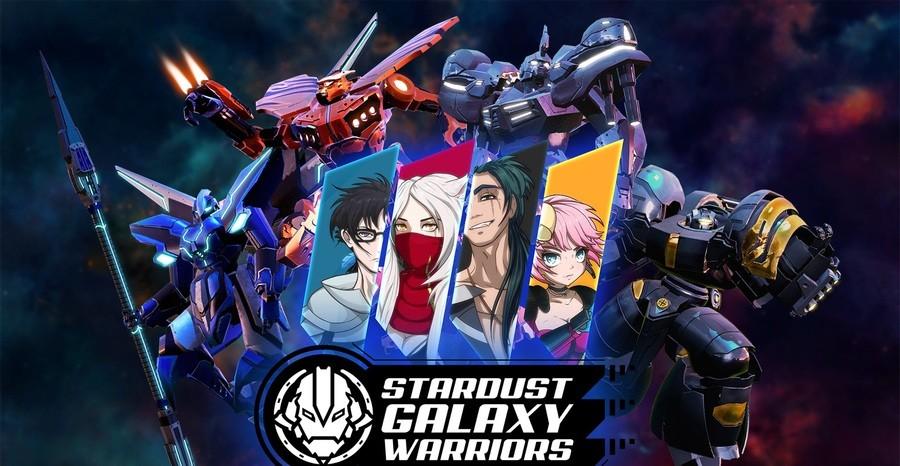 Stardust Galaxy Warriors 1.jpg
