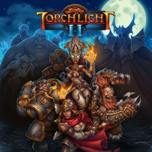 Torchlight II Review (Switch eShop) | Nintendo Life