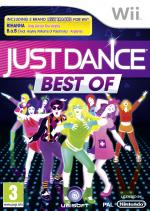 Just Dance: Best Of