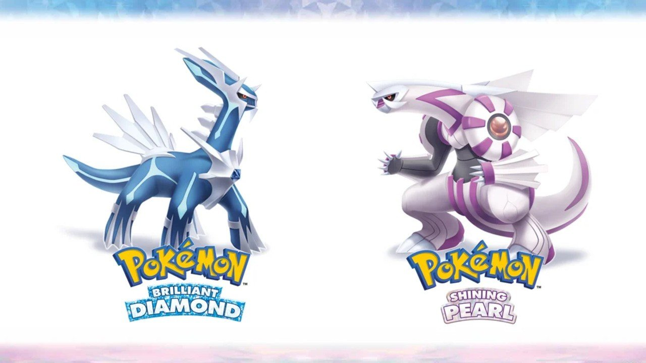 Some History About ILCA, The Japanese Studio Working On The Pokémon Diamond And Pearl Remakes - Nintendo Life