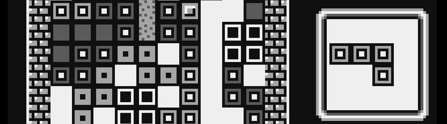 Tetris (GB)