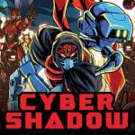 Cyber Shadow (Switch eShop)