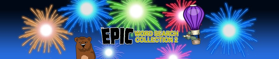 Epic Word Search Collection 2.png