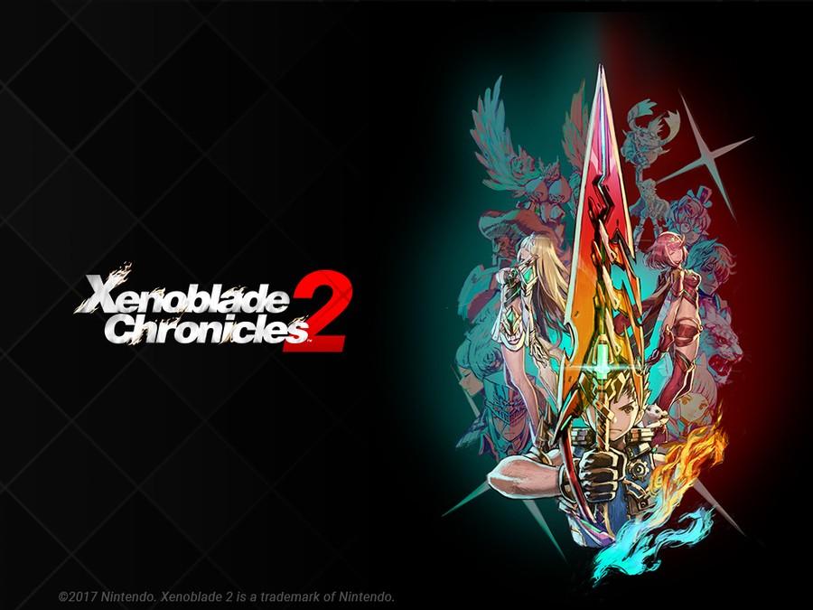 1024x768_Desktop_Xenoblade_Chronicles_2_Wallpaper03.jpg