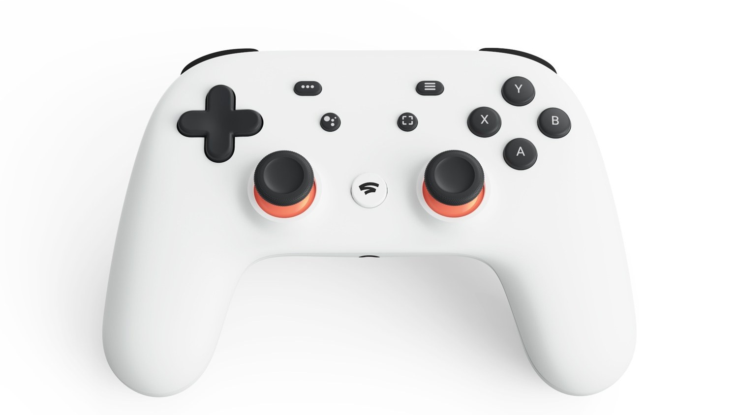 Google's Cloud Gaming Service Stadia Faces Many Competitors
