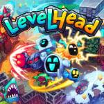 Levelhead (Switch eShop)
