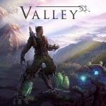 Valley (Switch eShop)