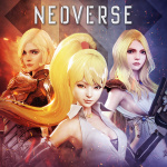 Neoverse Trinity Edition